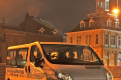 Station-Taxi-0034