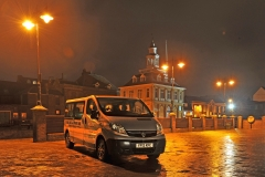 Station-Taxi-0036